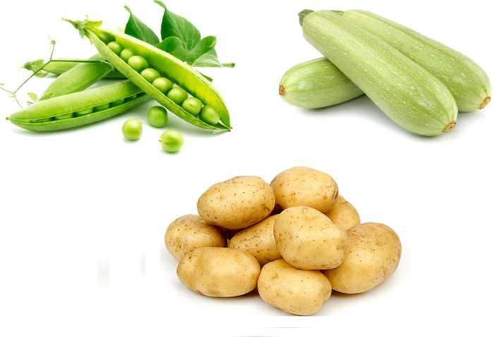 Когда нужно сеять горчицу?