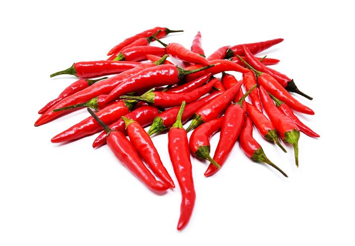 Как правильно сажать горький перец дома. Выращиваем горький или острый перец в квартире: на подоконнике или балконе